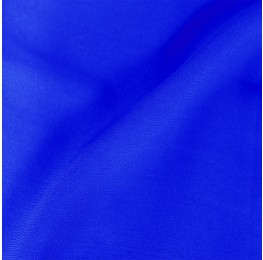 Bonanza Cobalt Blue
