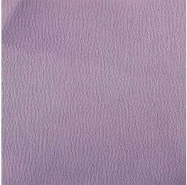 Eros Ripple Satin Purple