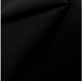 Flippa Black