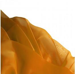 Hi Multi Chiffon Mustard