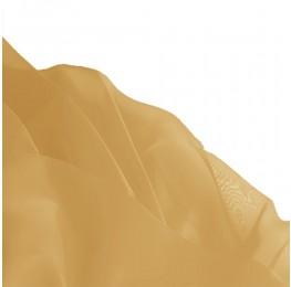 Hi Multi Chiffon Vanilla