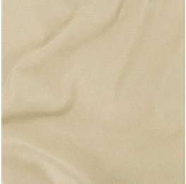 ITY Cream