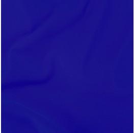 ITY Marine Blue