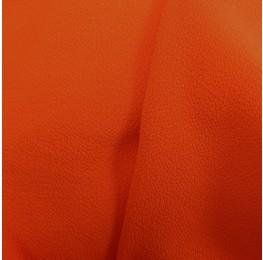 Bubble Crepe Rust
