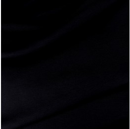 Ponte Roma Black