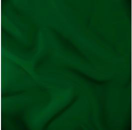 Roseskin Green