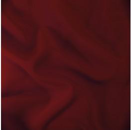 Roseskin Oxblood