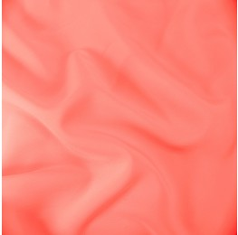 Roseskin Pink