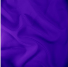 Roseskin Royal Purple