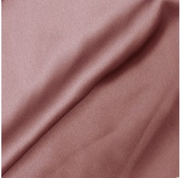 Satin Georgette Antique Violet