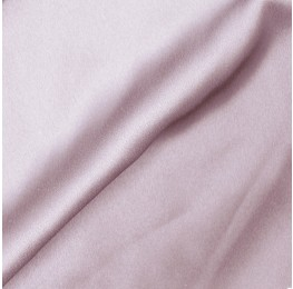 Satin Georgette Ash Grey