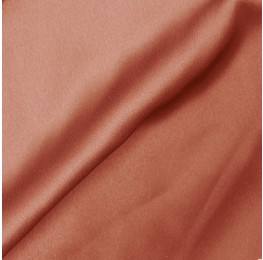 Satin Georgette Dark Blush