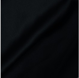 Satin Georgette Dark Navy