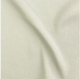 Silky Twill Ivory