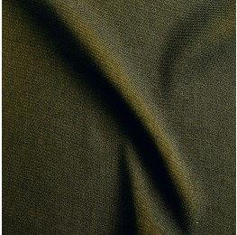 Silky Twill Militaire
