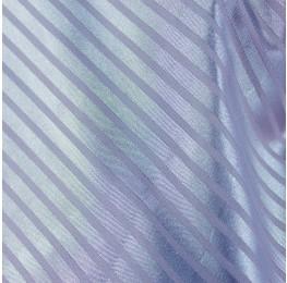 Spandex Satin Lilac