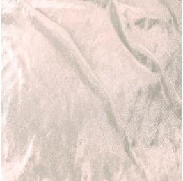 Span Velvet Ivory