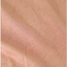 Viscose Elastane Nude