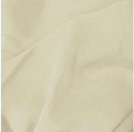 Viscose Marocaine Cream