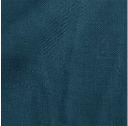 Viscose Melange Denim C#1