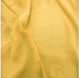 Viscose T/R Slub Lemon