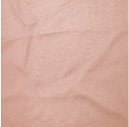 Viscose Twill Blush