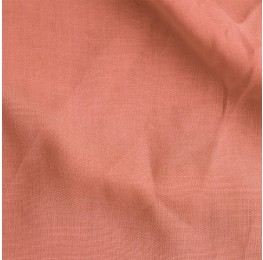Viscose Voile Blush