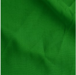Viscose Voile Emerald 1