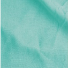 Viscose Voile Peppermint