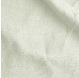 Viscose Voile Winter White/Ivory