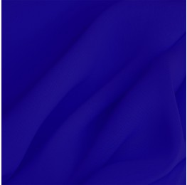 Wonder Crepe Ink Blue