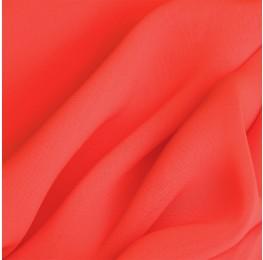 Wonder Crepe Pink Fushian
