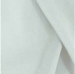 Zara Crepe Ivory