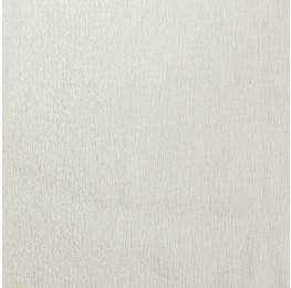 Zara Satin Back Crepe Ivory